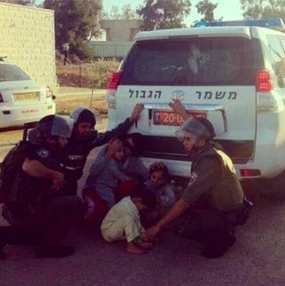 idf-protecting-palestinian-children