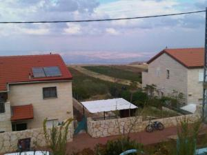 'Articles of Faith': The absence of critical thinking about Israeli settlements