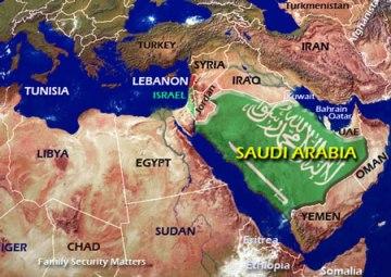 20110531_SaudiArabiaMap