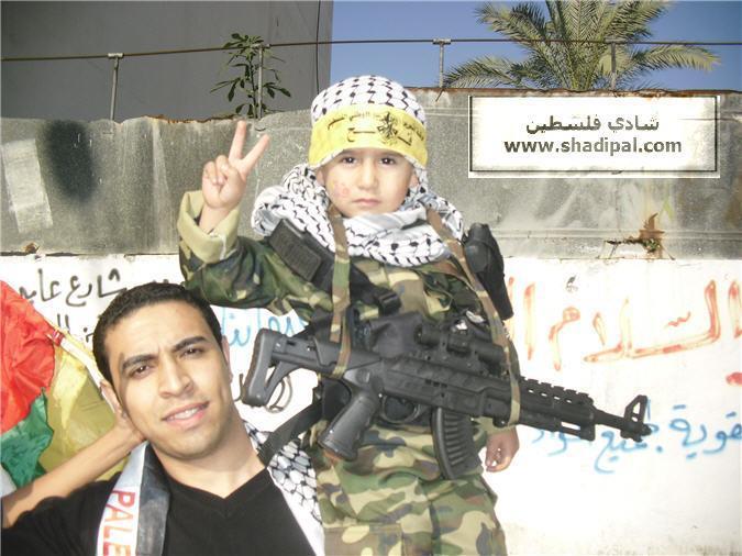 Fatah 1