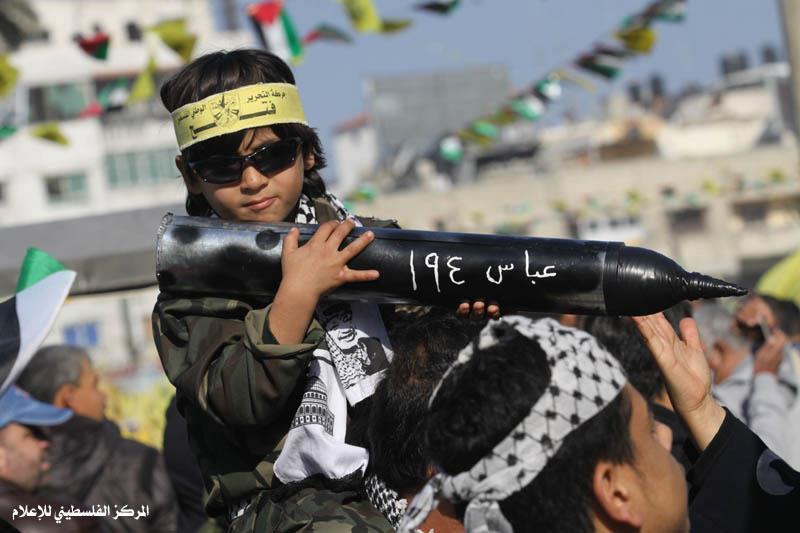 Fatah 9