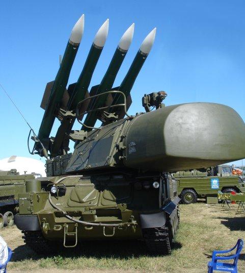 Buk-M1-2_9A310M1-2