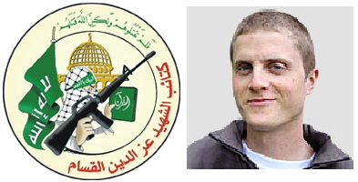 Terrorist propagandizing – a beginners guide: By Ben White