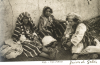 Tunisan Jews: Early 20th Century
