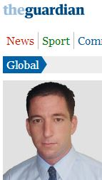 The Boston terror attack, and the selective empathy of Glenn Greenwald