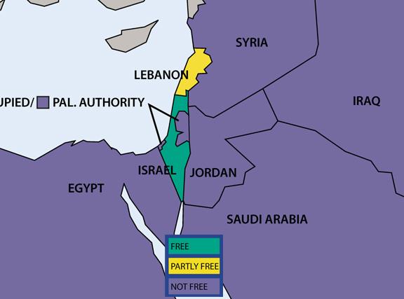israel_freedom