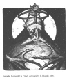 EncJud_anti-semitism-band3-kolonne143-144a-karikatur-Rothschild-1898