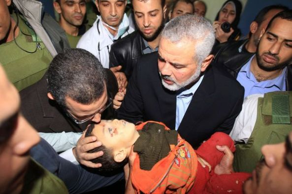 kid killed by hamas