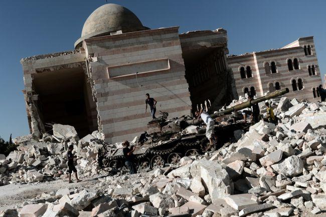 syria_bombed_mosque
