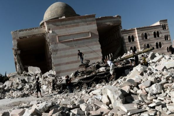 syria_bombed_mosque