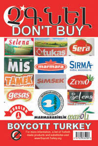 A modest proposal for a new 'Boycott, Divestment and Sanctions' campaign