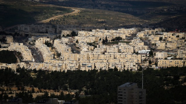 No human being is illegal: The Guardian's vilification of settlers is immoral & illogical