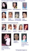 Victims_of_Sbarro_Massacre