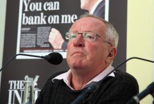 CiF Watch prompts Indy correction to false claim by Robert Fisk about Netanyahu