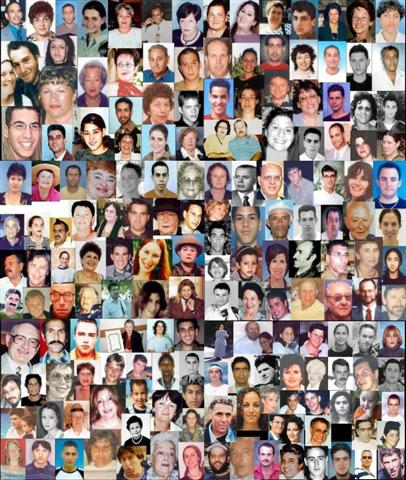 victims_mosaic_406x480