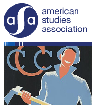 American Studies Association 'boycott Israel' motion: The Justification