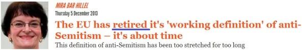 indy headline