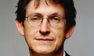 Has Guardian editor Alan Rusbridger exposed names of thousands of GCHQ personnel?