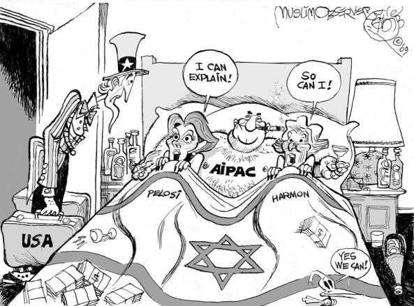 Muslim Observer, Oct. 27