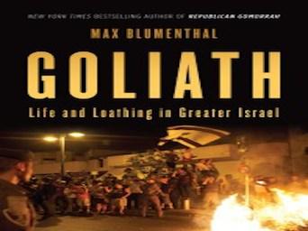 Max-Blumenthals-Goliath-197-X-298