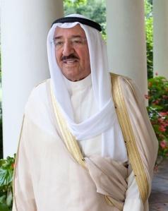 Sheikh_Sabah_IV