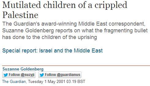 Guardian, May 1, 2001