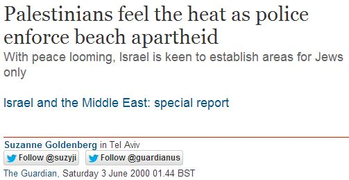 Guardian, June 3, 2000