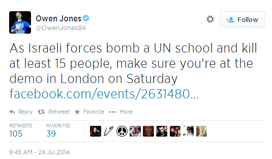owen jones tweet (2)