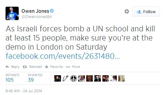 owen jones tweet (2)