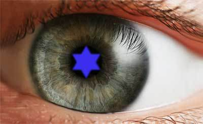 eye_stardavid400x246_3k8lxgc5