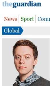 An appeal to Owen Jones: don't associate with anti-Semites
