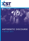 Antisemitic-Discourse-Report-2013-Cover-Blog
