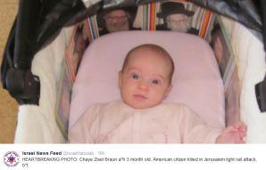chaya-zissel-braun-baby-terror-attack-jerusalem