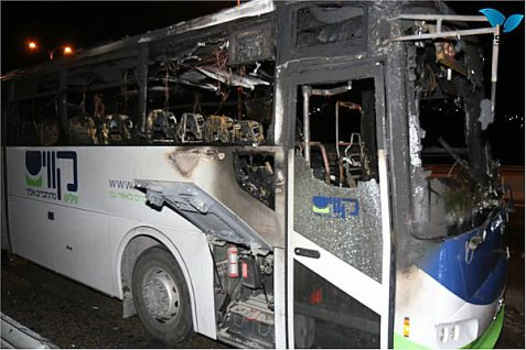 bus-firebombed-tazpit-photo