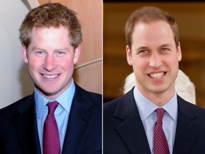 04-Prince-William-and-Prince-Harry