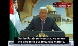 Abbas-Fatah-Anniversary-Speech-300x180