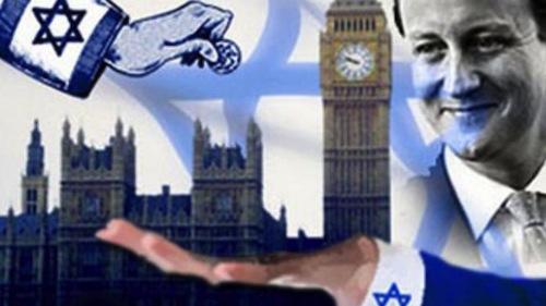 israel-stooge-david-cameron1