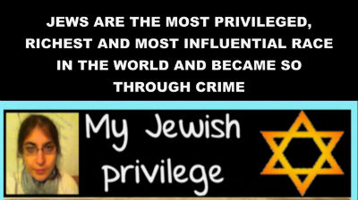 jewish-privilege_scruberthumbnail_0