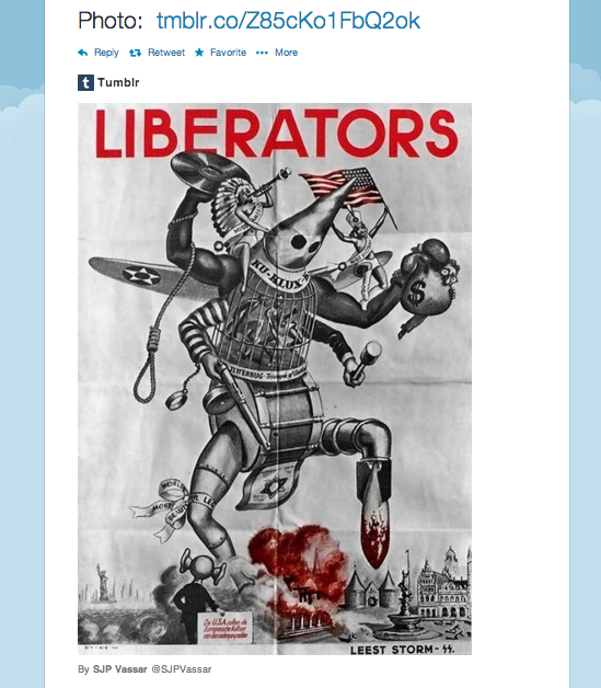 Vassar-SJP-Twitter-Nazi-Poster-Screen-Shot-2014-05-12-at-12.03.51-AM