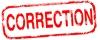 correction-media