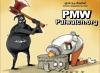 Israel as ISIS