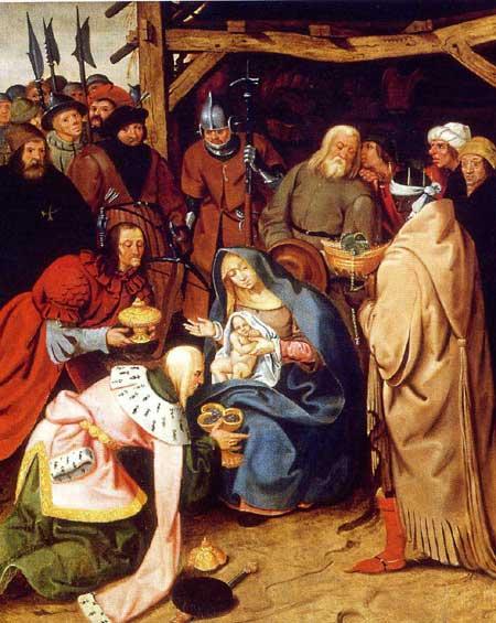 Bruegel-adoration-kings