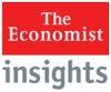 economist_insights_logo_150x125