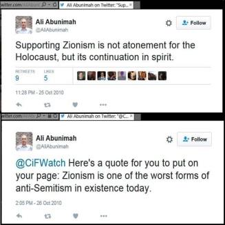 AA-antisemitism-ZioNazi