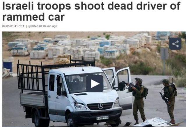 orig headline