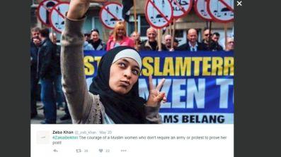 zakia-belkhiri-anti-islam-2_5602675