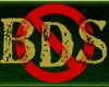 Countless Independent Articles With Errors, Deception and Lies on Israel Bds