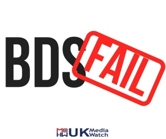 bds-fail-for-blog-uk-media-watch