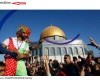 Countless Independent Articles With Errors, Deception and Lies on Israel Palestine1