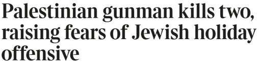 orig-times-headline